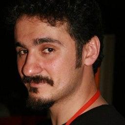 Gokhan Bicici