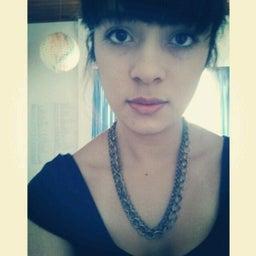 Natalia Campos A