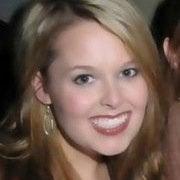 Emily Knighton