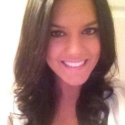 Ashley Underwood