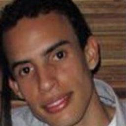 Felipe Andrade