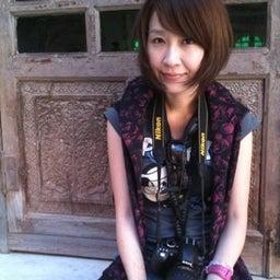 Aeon Chien