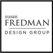 Susan Fredman Design Group