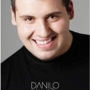 Danilo Donadeli