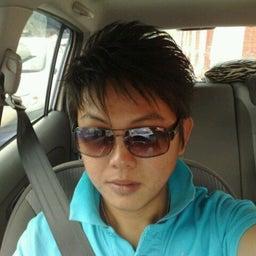 Ivan Chai
