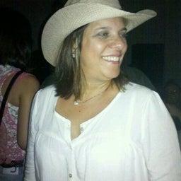Sílvia Fernandes