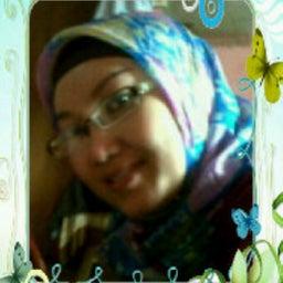 Yuliatun Ekawati