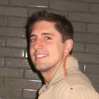 Jason Burek