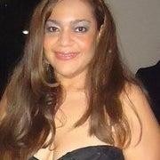 Mónica Barraza