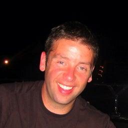 Scott Rumrill
