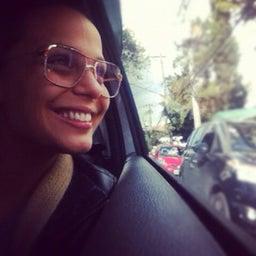 Roberta Cunha