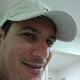 André Ribeiro