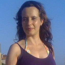 Teresa Leite