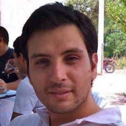 Juan Manuel Monroy