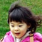 Taeyoung P.