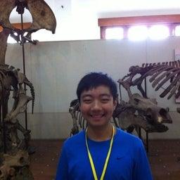 Julian Moppie Lim