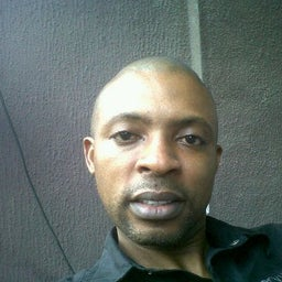 Manchib Nze