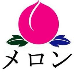 marie kobayashi