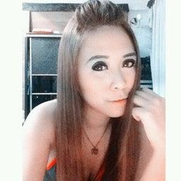 Jaclyn Teo