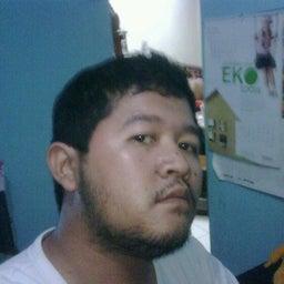 Feby Dadut