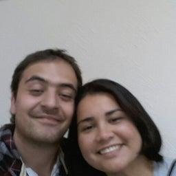 Rodrigo Yoshida Nobrega Cruz Mary Belmonte