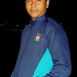 Fikri Mangekyo