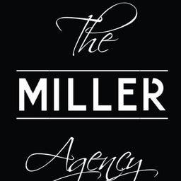 The Miller Agency