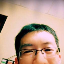 yap chee heung