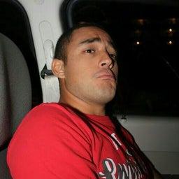 Rodrigo López Cueto