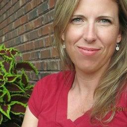 Joanie Lyman