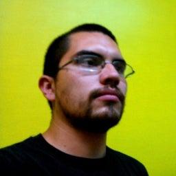Dorian Herrera