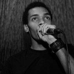 Erick Elliott