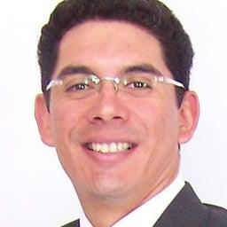 Guillermo Roman