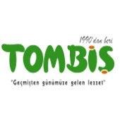 tombis fastfood