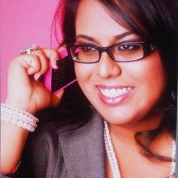 Ranjana Rambachan