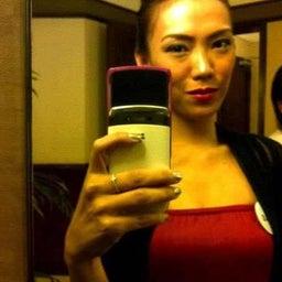 Jhona Meryl Flores