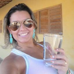Emanuella Veras