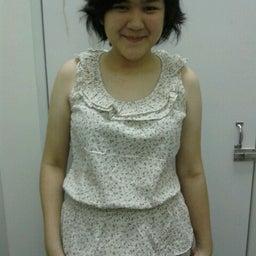 Ms Miow