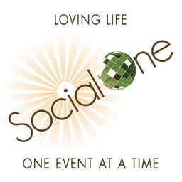 SocialOne !
