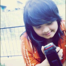 Christy Tarigan