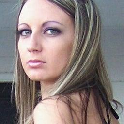Crystal Sibson