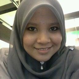 Nadiatul Maisarah