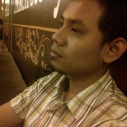 Rudiyar Purwanto