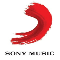 Sony Music Canada