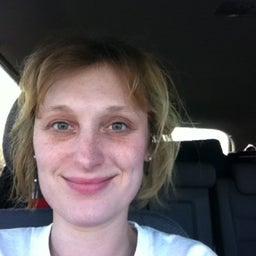 Anita Lesinski