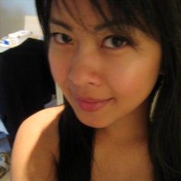 Angela Panpuak