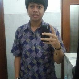 Wayan Kristian