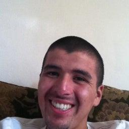 Marvin Hernandez