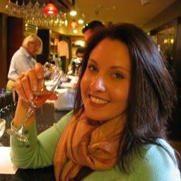 Stephanie McKinney
