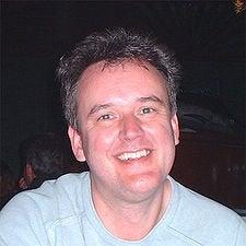 Neil T
